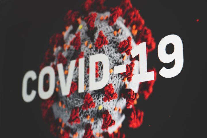 COVID-19 Lockdown Update:   July 2020